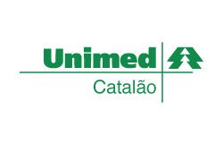 unimed-catalao